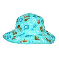 Kidz Banz Hat (2 to 5 Years of Age)