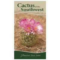 Cactus Of The Southwest