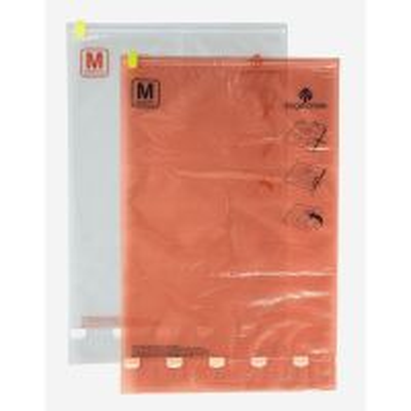 Pack-It Compression Sac Set M/M