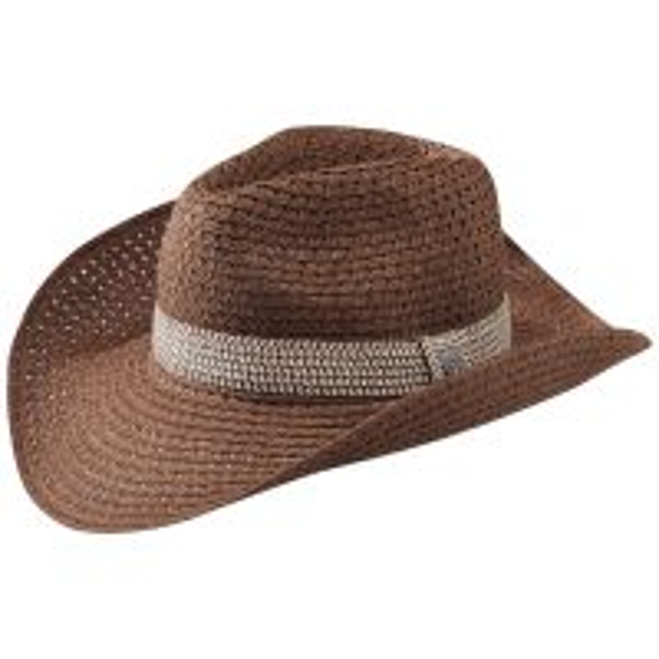 Girls' Cira Cowboy Hat