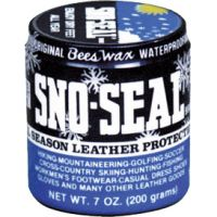 Sno Seal 8 Oz