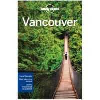 Vancouver - 7th Edition