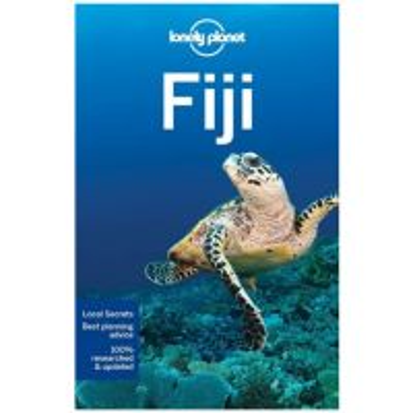 Fiji - 10th Edition