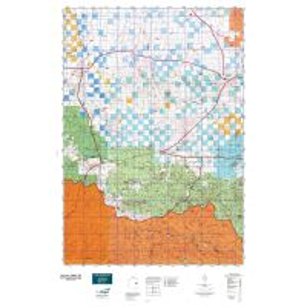 GMU Map - 03B