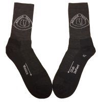 Arizona Trail Wooleator Socks