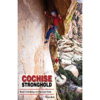 Cochise Stronghold: Rock Climbing On The East Side