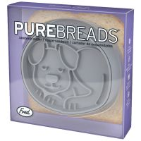 Purebreads