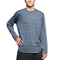 Essential Crew Long Sleeve