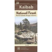 Kaibab National Forest - North Kaibab Ranger District