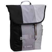 Swig Backpack