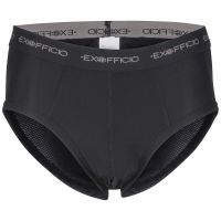 Give-N-Go® Flyless Brief