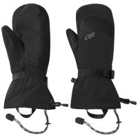 Highcamp Mitts