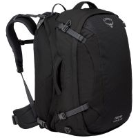 Ozone Duplex 65 Travel Pack