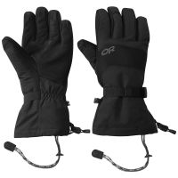 Highcamp Gloves