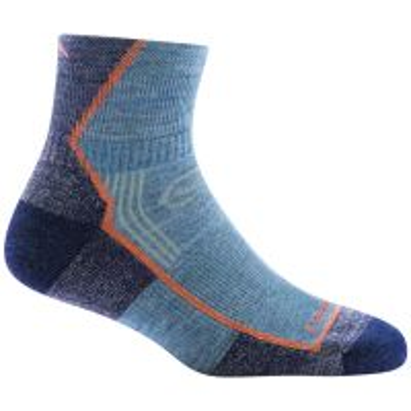 Hiker 1/4 Sock Cushion