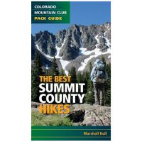 Best Summit County Hikes