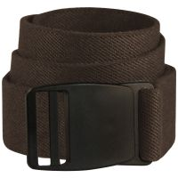 Key Lock 38mm Belt
