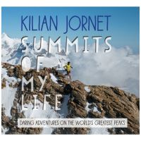 Kilian Jornet: Summits Of My Life