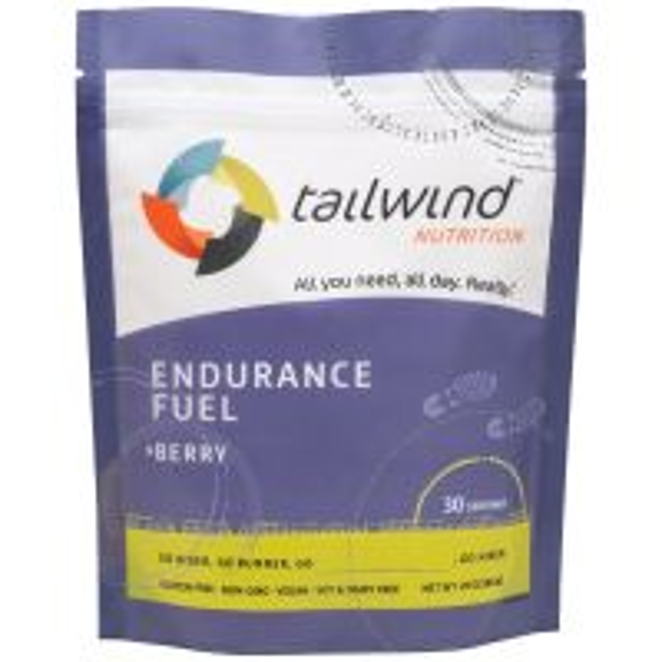 Endurance Fuel