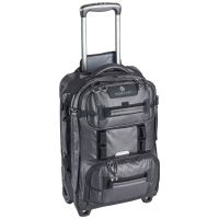 ORV Wheeled Duffel Carry On