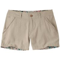 Seaside Short - Relaxed Fit