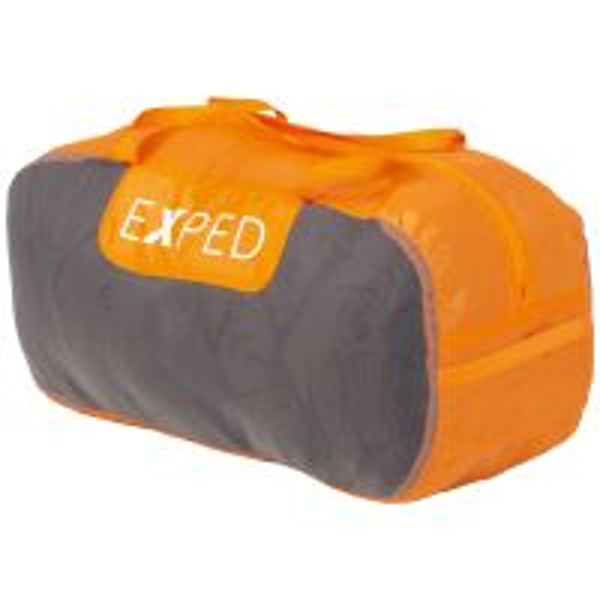 Sleeping Bag Storage Duffel