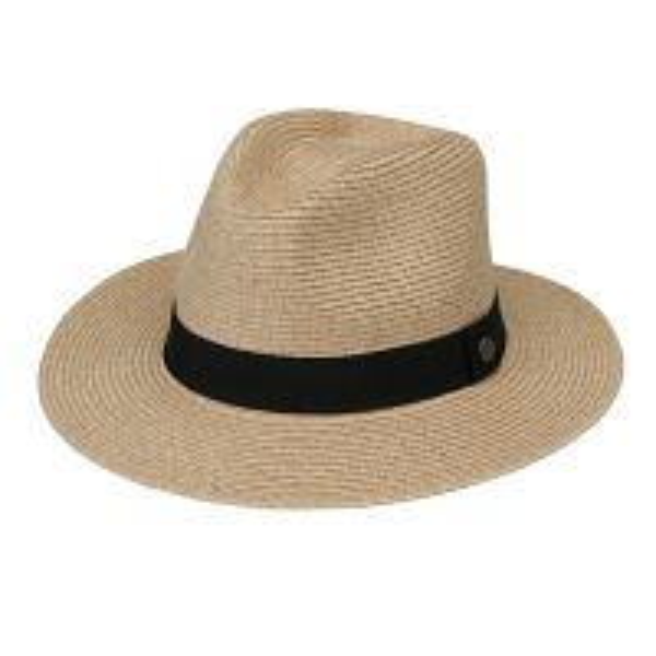 Palm Beach Hat