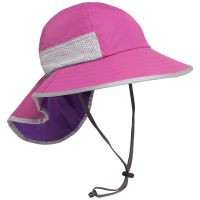 Play Hat (5-9 Years)