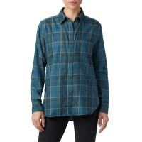 Riley Long Sleeve Shirt