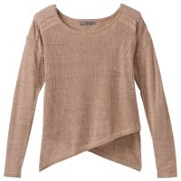 Rosabella Sweater