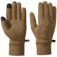 Vigor Heavyweight Sensor Gloves