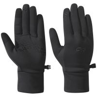 Vigor Midweight Sensor Gloves