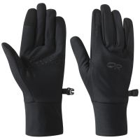 Vigor Lightweight Sensor Gloves