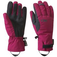 Ouray Aerogel Gloves