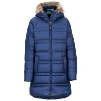 Girls' Montreaux 2.0 Coat
