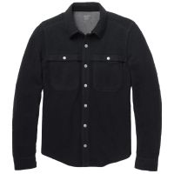 Kennicott Shirtjac