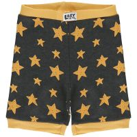 Dream Under Stars PJ Short
