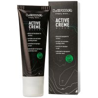 Active Creme PFC Free - Black