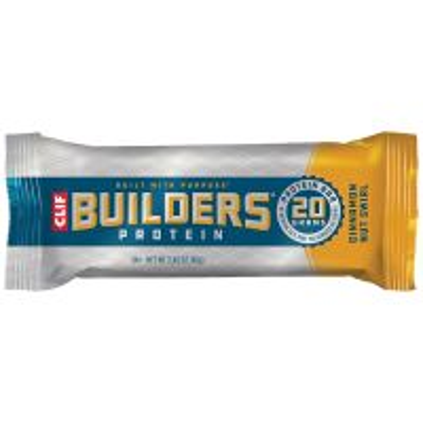 Builders Bar
