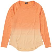 Cabrillo Long Sleeve - Plus