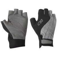 Upsurge Fingerless Paddle Gloves