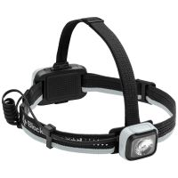 Sprinter 275 Headlamp