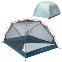 Mineral King 3 Tent