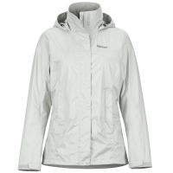 PreCip Eco Jacket - Plus