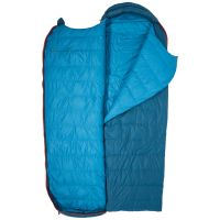 Yolla Bolly 15 Degree Down Sleeping Bag