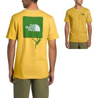 Short Sleeve Dome Climb Tee