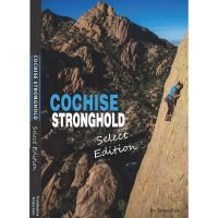Cochise Stronghold: Select Edition