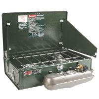 Coleman Guide Series 424 Stove