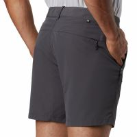 Railay Redpoint Short