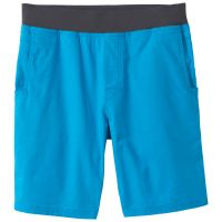Moaby Short